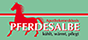Wepa Apothekenbedarf - Pferdesalbe
