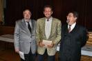 01.11.2008 Weinfest mit Sportlerehrung_13