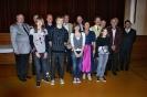 01.11.2008 Weinfest mit Sportlerehrung_2