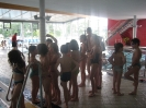 26.06.2008 Schwimmabnahme für das Sportabzeichen - Zirndorf_10
