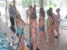 26.06.2008 Schwimmabnahme für das Sportabzeichen - Zirndorf_12