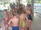 26.06.2008 Schwimmabnahme für das Sportabzeichen - Zirndorf_13