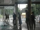 26.06.2008 Schwimmabnahme für das Sportabzeichen - Zirndorf_18