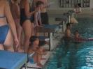 26.06.2008 Schwimmabnahme für das Sportabzeichen - Zirndorf_3