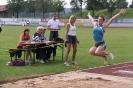 04.07.2009 Kreismeisterschaften - Langenzenn_10