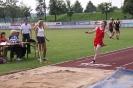 04.07.2009 Kreismeisterschaften - Langenzenn_12