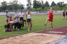 04.07.2009 Kreismeisterschaften - Langenzenn_13