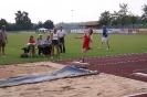 04.07.2009 Kreismeisterschaften - Langenzenn_17