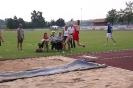 04.07.2009 Kreismeisterschaften - Langenzenn_18