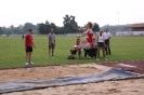 04.07.2009 Kreismeisterschaften - Langenzenn_19