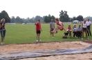 04.07.2009 Kreismeisterschaften - Langenzenn_20