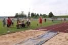 04.07.2009 Kreismeisterschaften - Langenzenn_3