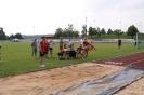 04.07.2009 Kreismeisterschaften - Langenzenn_5