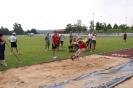 04.07.2009 Kreismeisterschaften - Langenzenn_6