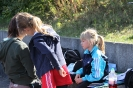 26.09.2009 Schülerolympiade - Oberasbach_11