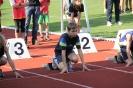 26.09.2009 Schülerolympiade - Oberasbach_12