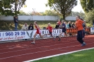 26.09.2009 Schülerolympiade - Oberasbach_14
