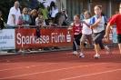26.09.2009 Schülerolympiade - Oberasbach_17