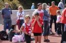 26.09.2009 Schülerolympiade - Oberasbach_19