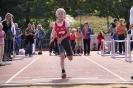 26.09.2009 Schülerolympiade - Oberasbach_20