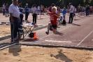 26.09.2009 Schülerolympiade - Oberasbach_2