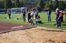 26.09.2009 Schülerolympiade - Oberasbach_3