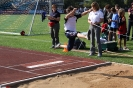 26.09.2009 Schülerolympiade - Oberasbach_4