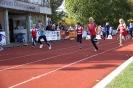 26.09.2009 Schülerolympiade - Oberasbach_8