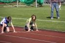 24.04.2010 Kreismeisterschaften - Nürnberg_1