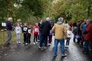 08.10.2011 Stadtmeisterschaften im Laufen - Zirndorf_11