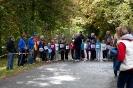 08.10.2011 Stadtmeisterschaften im Laufen - Zirndorf_12