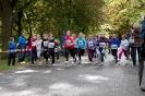 08.10.2011 Stadtmeisterschaften im Laufen - Zirndorf_14
