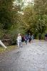 08.10.2011 Stadtmeisterschaften im Laufen - Zirndorf_18
