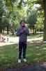 08.10.2011 Stadtmeisterschaften im Laufen - Zirndorf_4