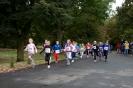 08.10.2011 Stadtmeisterschaften im Laufen - Zirndorf_7