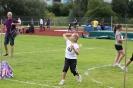 09.07.2011 Kreismeisterschaften im 4-Kampf - Zirndorf_10