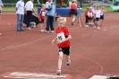 09.07.2011 Kreismeisterschaften im 4-Kampf - Zirndorf_12