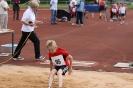 09.07.2011 Kreismeisterschaften im 4-Kampf - Zirndorf_16