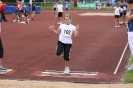 09.07.2011 Kreismeisterschaften im 4-Kampf - Zirndorf_2