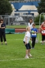 09.07.2011 Kreismeisterschaften im 4-Kampf - Zirndorf