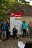 06.10.20.12 Stadtmeisterschaften im Laufen - Zirndorf_12