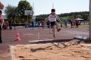 16.09.2012 10. Wendelsteiner Schüler-Mehrkampf - Wendelstein_14