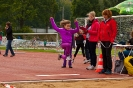 22.09.2012 Schülerolympiade - Oberasbach_13