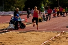 22.09.2012 Schülerolympiade - Oberasbach_20