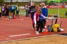 22.09.2012 Schülerolympiade - Oberasbach_5