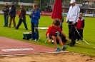 22.09.2012 Schülerolympiade - Oberasbach_8