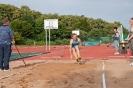 28.06.2012 Steffi-Fuchs-Gedächtnissportfest - Dinkelsbühl_6