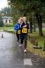 05.10.2013 Stadtmeisterschaften im Laufen - Zirndorf_18