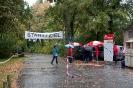 05.10.2013 Stadtmeisterschaften im Laufen - Zirndorf_1
