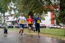 05.10.2013 Stadtmeisterschaften im Laufen - Zirndorf_2